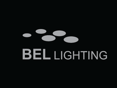 Bell Lighting