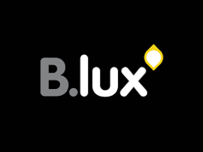 B-Lux Lighting
