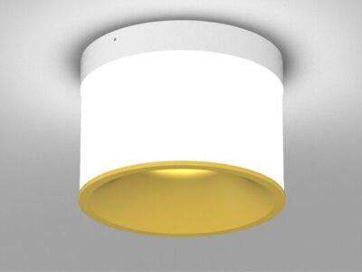 70601004552405d_1_H_Deckenleuchten_DARK_NIGHT_LGP_SDI_white_gold_Product_Molto_Luce_B1-ee633d23