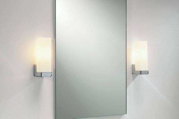88197-taketawall-insitu-pc-3-4view-mirror