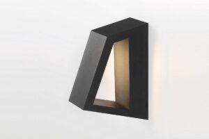 BOLD_LED-3000K-TREDIM-GI_BLSTR_14