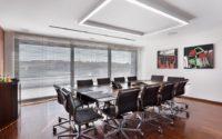 KPMG-Office-Light-Malta