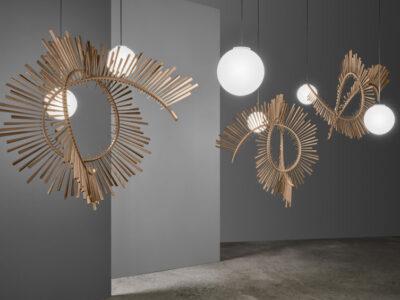 aimei-pendant-lamp-led-composition-AI04-by-arturo-alvarez-product-image-general