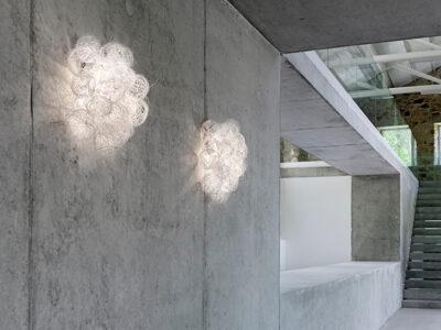 blum-wall-lamp-BL06-by-arturo-alvarez-product-image-ambience