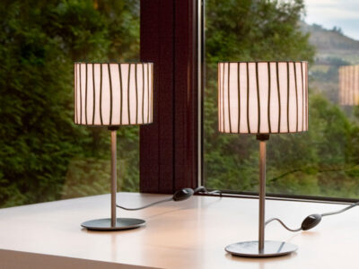 curvas-table-CV01-lamp-by-arturo-alvarez-ambient-image