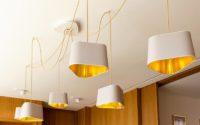 Lighting Design Malta