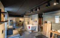 Absolute-Showroom-Lighting-02033-Edit