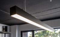Absolute-Showroom-Lighting-02036
