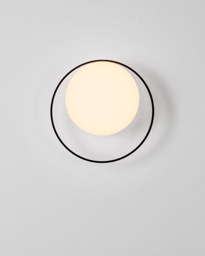 Circ_A-3722X_wall_lamp_estiluz__image_primary.jpg-2