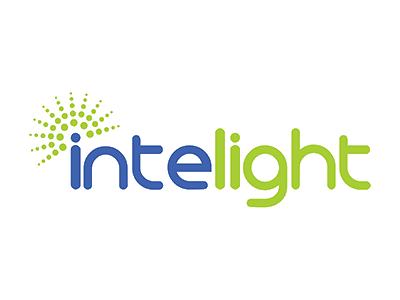 Intelight