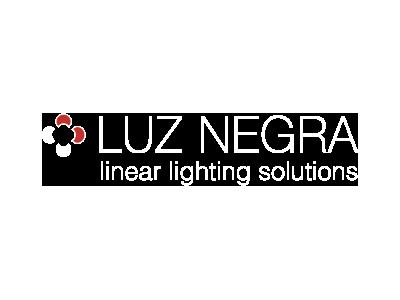 Luz Negra