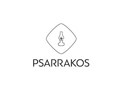 Psarrakos