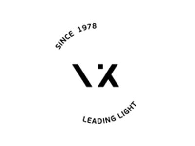 VK LED